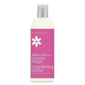 Aroma Magic Brightening Lotion Lightens Complexion & Detoxifies (100ml)